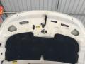 比亚迪速锐 2014款 1.5L 手动 旗舰型