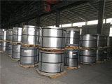 湖南SMP硅改性聚酯彩钢板品质有保障 型号全 宝钢青山