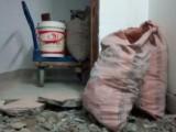海口专业打墙打地板各种拆除清运垃圾建材上楼