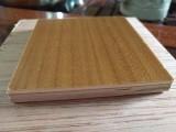 優質惠州6分天然木皮門套線,梨門套線,成品圖片,型號