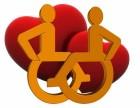 长沙法律咨询 工伤概不负责和工伤私了协议是否有效