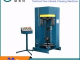 康美风 供应立式合缝机/立式合口机/风管合缝机/风管合口机