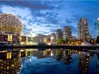 加拿大哥伦比亚省雇主担保技术移民