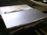 现货供应不锈钢板 环保精密不锈钢拉丝板