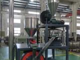 立邦機械PE磨粉機