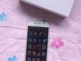 自用的三星S6手机,国行,非曲面的,型号G9200