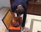 急:现有开私人博物馆大亨急需购买瓷器 玉器 古钱币!