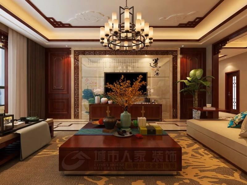 城市人家李文豪告诉你该拿出多少钱装修?装修预算怎么做?
