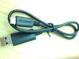 三星相机数据线 三星相机USB充电线 三
