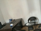 长江市场 无石山庄 写字楼 120平米