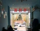 北关30平米酒楼餐饮-小吃店4万元