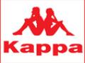 Kappa卡帕 诚邀加盟