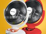 小花篮电暖器 卤素管植绒网 两档带摇头/跌停 电取暖器w