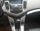 雪佛兰 科鲁兹 2012款 1.6 手自一体 SE-车子精品 车