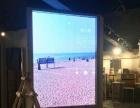 LED屏 远程调试各种彩色显示屏