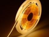 鑫南丰专业定制LED灯条、LED灯条产品及服务