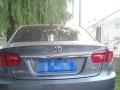绅宝D802015款 1.8T 自动 舒适版 北汽绅宝 2013