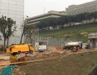 深圳市政管道清淤 莲花淤泥池清理 莲塘贵重物品打捞 金速来