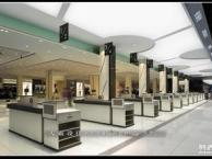 商场超市装修天津商场装修设计公司商场装修超市装修工程队