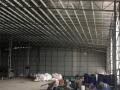 本工厂生产水性地坪漆,可分租400-700平方