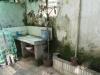 杭州-民安苑2室1厅-3800元