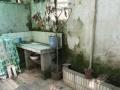 上城复兴民安苑 2室1厅 59.10平米 精装修 押二付三