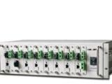 CWDM粗波分复用传输系统(4波)
