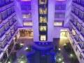 香格里拉市星级酒店出售