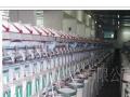 湖北二手气流纺设备回收-宜昌二手气流纺设备回收