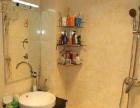 低 价转让营业中精装修公寓酒店联城推广