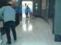 丰台区保洁公司 专业办公楼保洁服务
