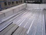 南长外墙渗水补漏南长平台渗水维修地下室漏水补漏