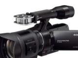 上海收售索尼镜头,索尼微单相机及摄像机,dv摄像机