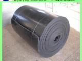 绝缘胶板 10KV高压绝缘垫 高压绝缘地毯 橡胶板橡胶垫 5mm