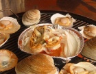 学烧烤烤鱼、小龙虾、卤味、酸辣粉麻辣烫培训学习加盟