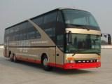 濮阳到广州de长途客车每天有班新闻