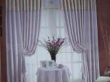 供应酒店窗帘,布艺窗帘,家居窗帘