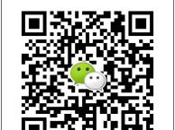 新区长江北路哪里学书法比较好?