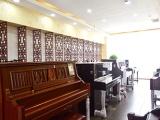 专业钢琴古筝培训班