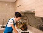 黄梅家庭公司楼宇日常保洁服务,价格合理
