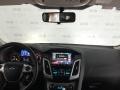 福特 福克斯两厢 2012款 2.0 手动 豪华运动型