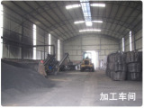 厂家常年生产、销售、出口山西晋城阳城优质无烟煤滤料