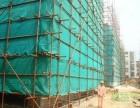 上海钢管和毛竹脚手架搭建-脚手架出租