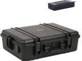 220v便携式UPS应急电源移动电源备用电源3000W定制