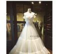 梧州E恩视觉婚纱摄影私人定制