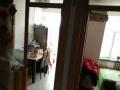 兴隆小区 2000年的房子 4楼 精装修