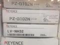 长期回收SMC 三菱 松下 KEYENC系列产品