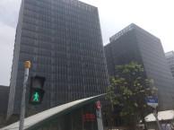 丰树商业城 七宝商圈 精装吊顶 怡丰城旁 七莘路站