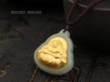 浙江省在哪能买到品质好的天然琥珀蜜蜡吊坠,供应