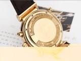 青山区欧米茄手表回收-万国手表抵押